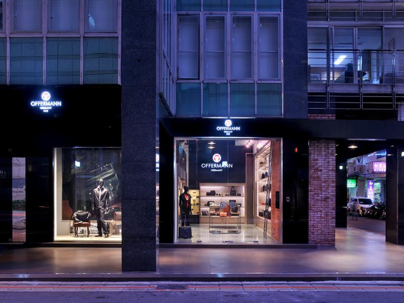 OFFERMANN Concept Store