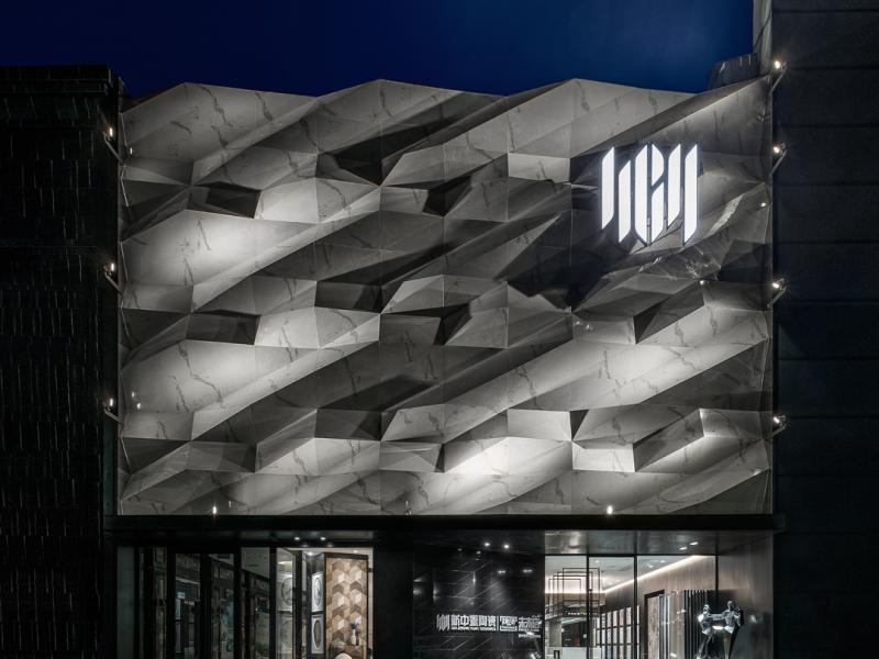 XIN ZHONG YUAN- Flagship Store