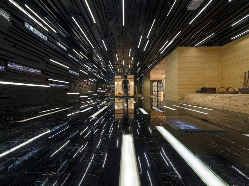 Jia Pingwa Art Museum