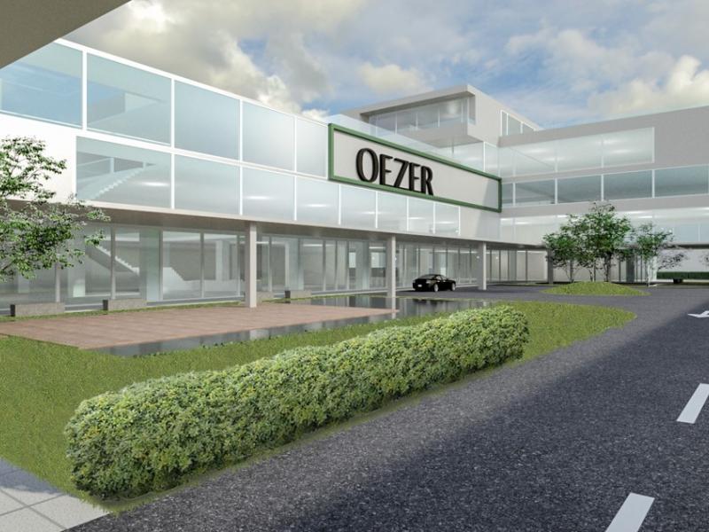 OEZER Lab