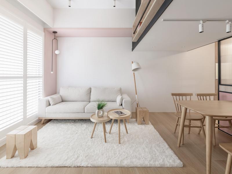 Apartment Chen